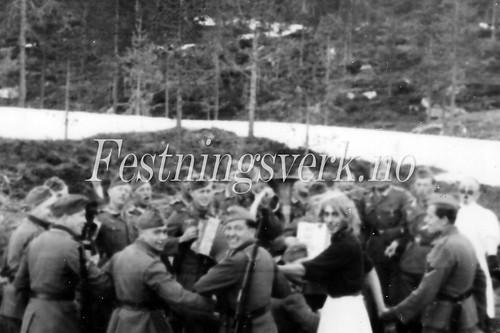 Bergendistriktet (1155)