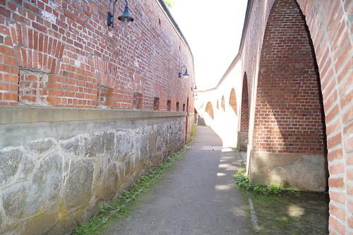 Oscarsborg Festning (208)