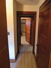 67 2nd Fl Hallway
