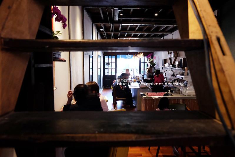 32423648665 798f048914 c - Toyohara Coffee Roasters-豐原日據時期百年老建築.有著對老宅和咖啡的熱愛熱情.台中豐原老屋老宅咖啡館.豐原火車站商圈