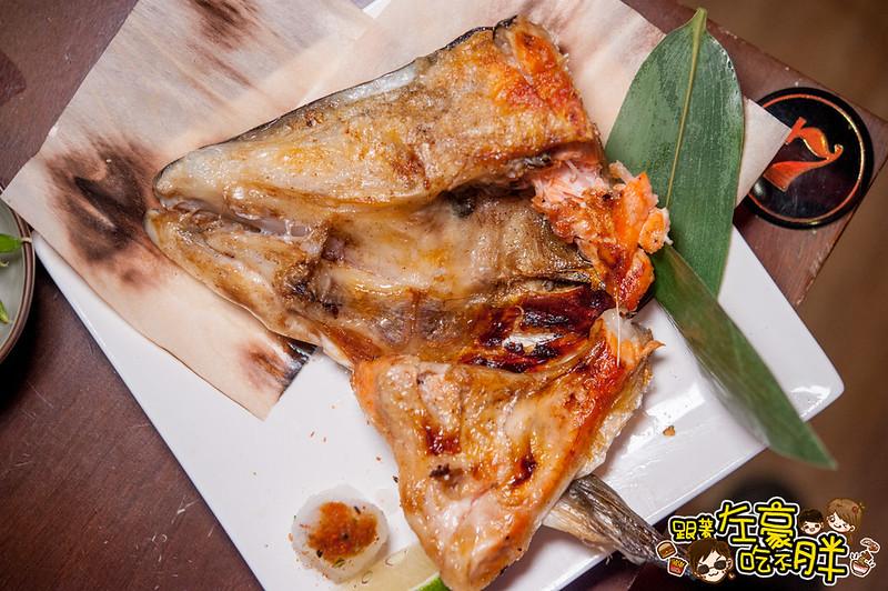 潮日本料理-44