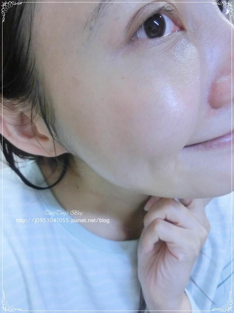 AVIVA深度保溼乳液 紫羅蘭 玫瑰 (5)