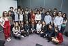 Jury Etudiant 2017 Prix Enquête et Reportage