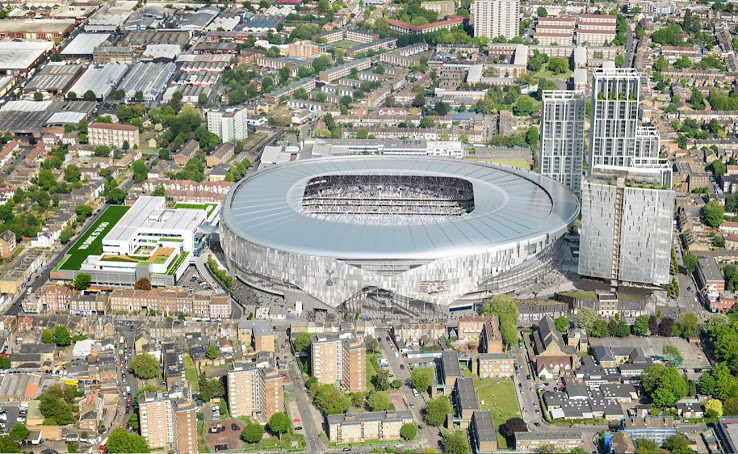 tottenhams-new-stadium (6)