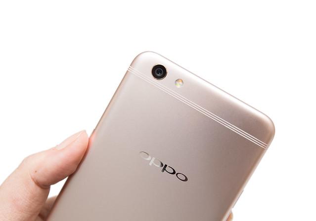 是不是最強大螢幕手機?!購買 OPPO R9s Plus 前一定要知道的 8 件事!!! @3C 達人廖阿輝