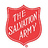 The Salvation Army Chicago Metropolitan Division's buddy icon