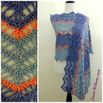 Christina-Wrap-free-crochet-pattern-by-Jessie-At-Home-sqare