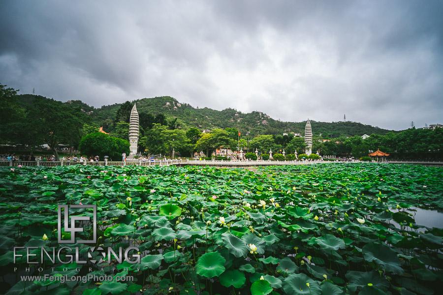 China Trip 2015 | Day 3 | Xiamen