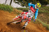 Motocross Action by www.sl-fotografie.de 