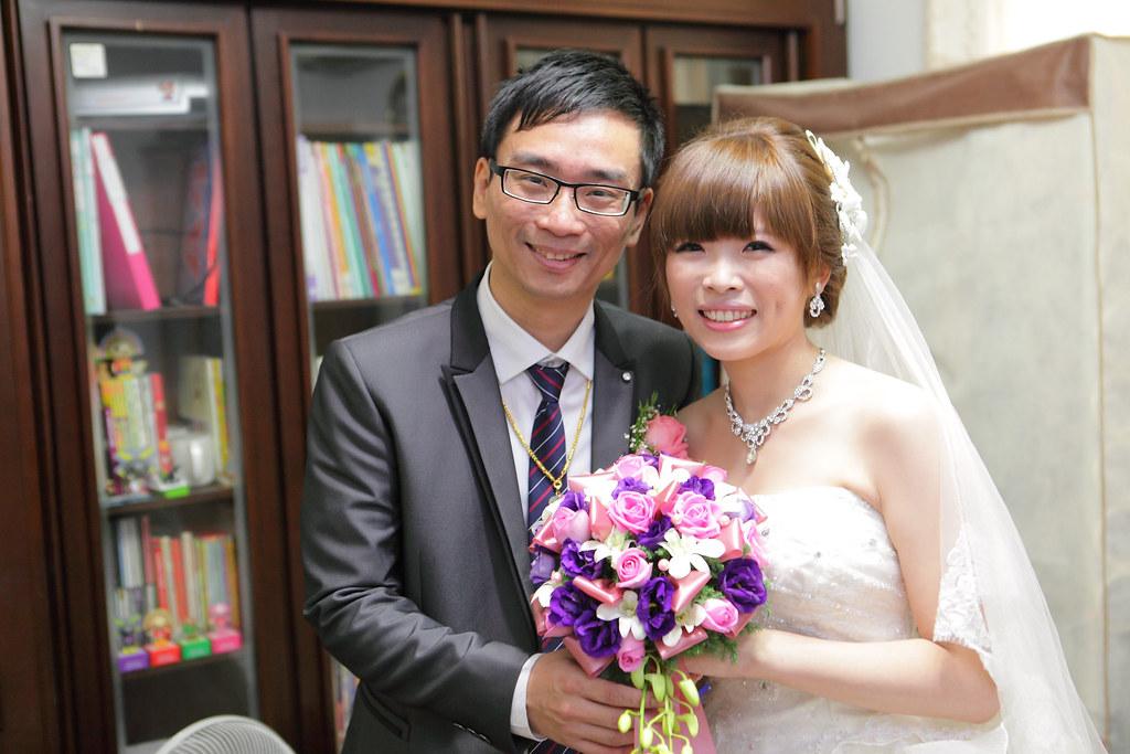 20130907_榮俊 & 惠晴 _ 結婚儀式_223