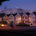 PAINTED LADIES,  thx for Explore # 75 by Vicco Gallo
