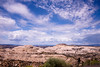 Grand Staircase-Escalante National Monument by be my butterfly