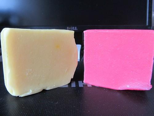 Organic-Soap-r
