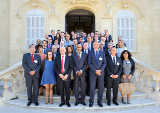 From Resilience to Development: High-Level Stakeholder Conference on the Syrian Refugee Crisis