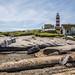 Small photo of Sambro Island Lighthouse