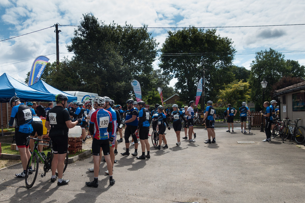 Garmin Ride Out 2015-8