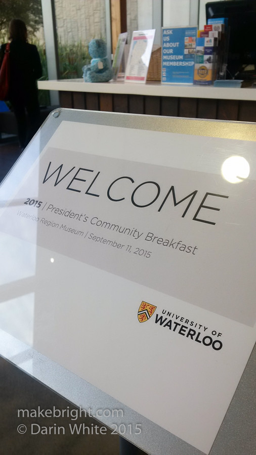 UW_Presidents_Breakfast_2015-073255