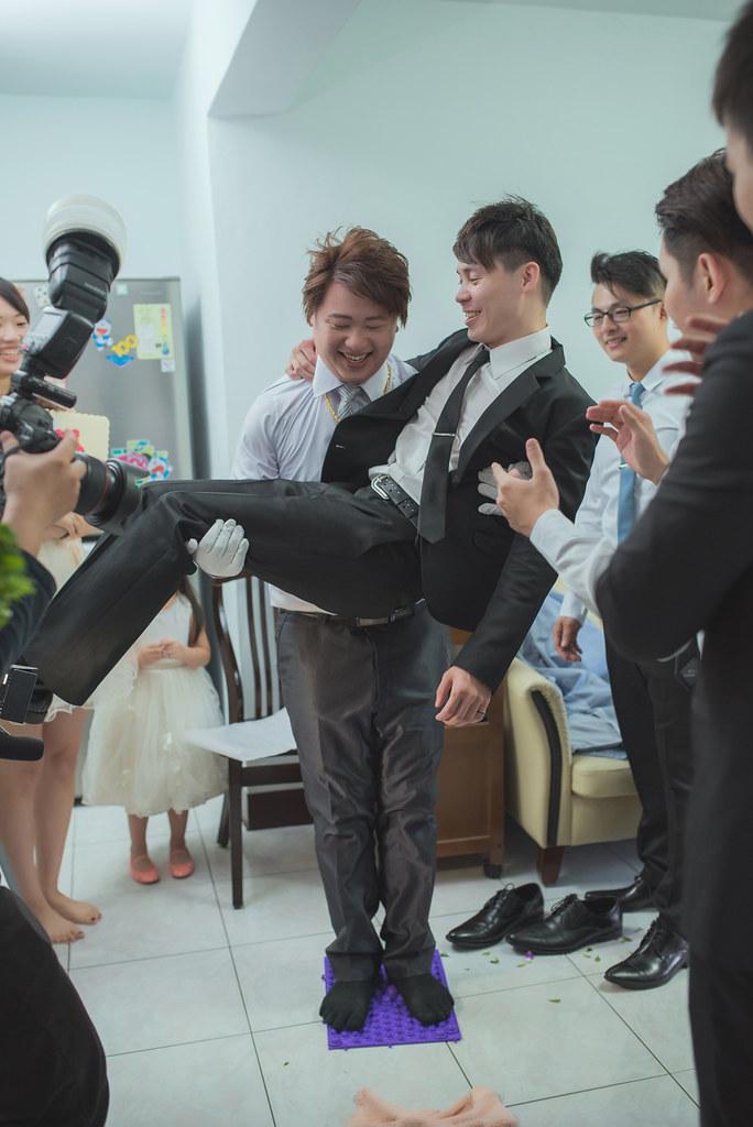 20150718台北花園酒店婚禮記錄 (230)