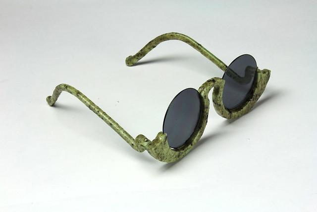 Boat Sunglasses