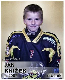 knizek-01