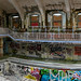 Abandoned Swimming Baths 16.jpg by View From The Chair Photography