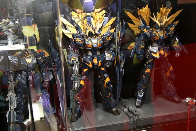 All Japan Model Hobby Show 2015 A1_067