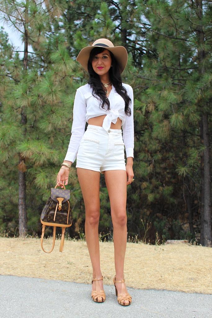 White : White 5