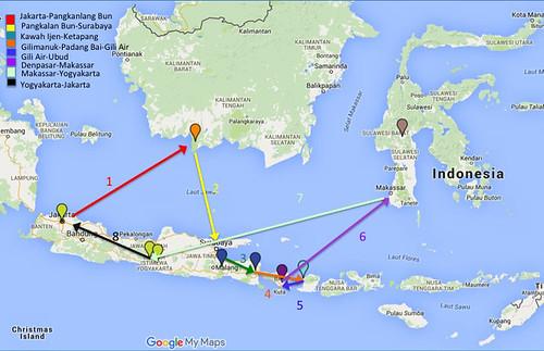 RUTA INDONESIA1