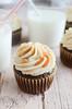 chocolatecupcakes-1-5