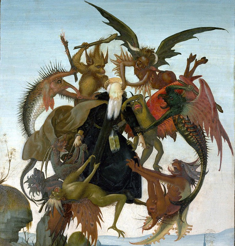 The_Torment_of_Saint_Anthony (1)