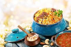 MBAonEMI-27-10-2015-Food
