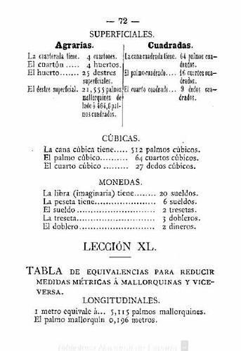 1870_03
