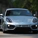 Porsche, Cayman, Sunny Bay, Hong Kong