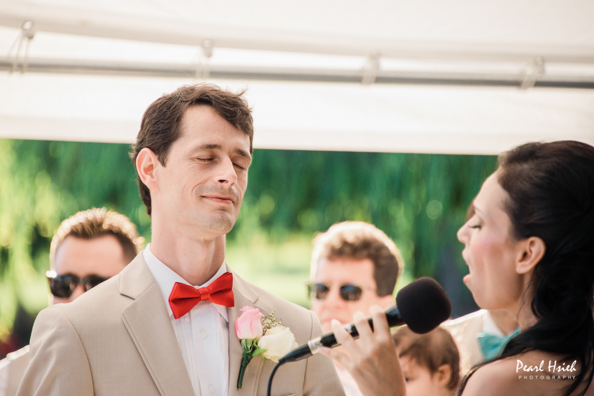 PearlHsieh_Tatiane Wedding291