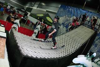 Portland SkiFever Show (Facebook/SkiFever)