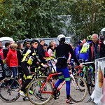 Poldercross elite - U 23 24-10-2015