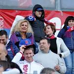 Lafert San Donà vs FEMI-CZ RRD - 3° giornata Eccellenza