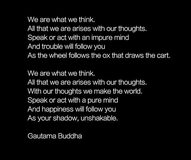 buddha-quote-001