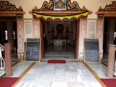Shri Cochin Jain Temple (6)