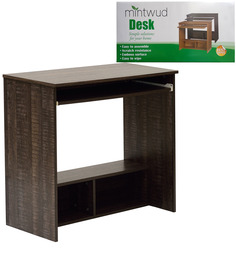 Computer table price  design 8