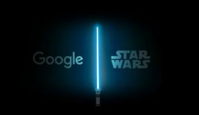 google-starwars-01