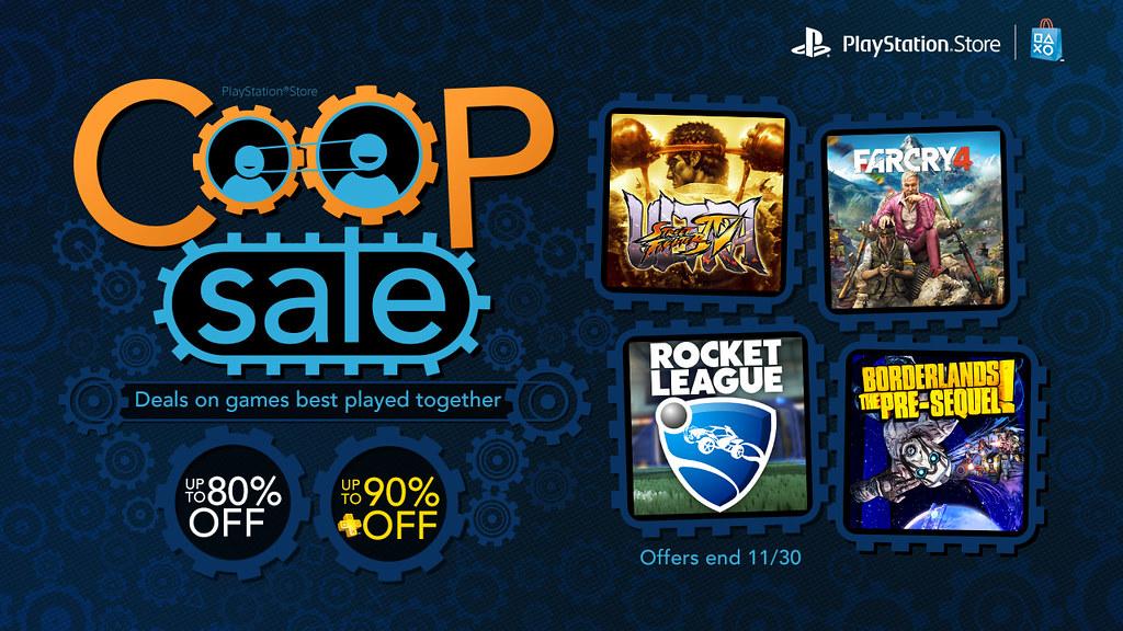 Co-op Sale 2015 PSBlog 1280x720