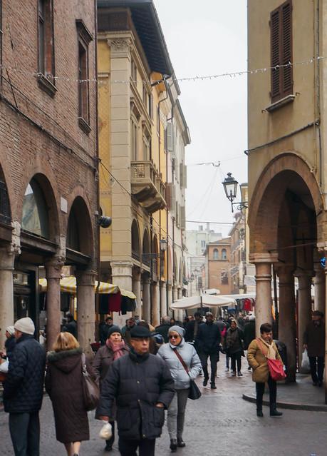 Italy-19.jpg