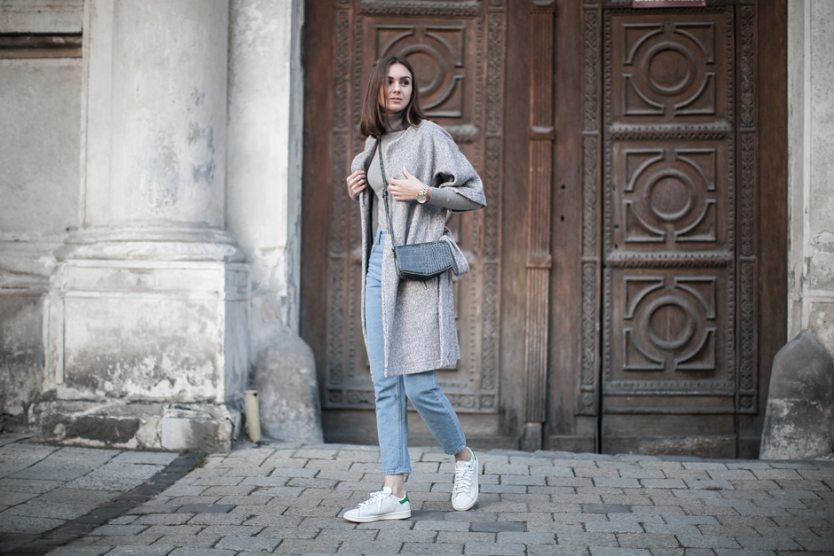 robe-coat-jeans-outfit-blog-street-style