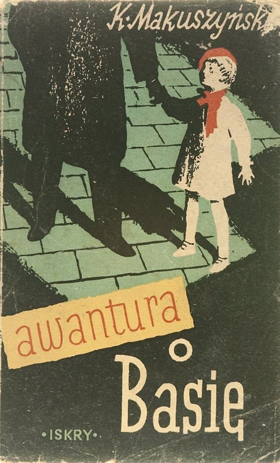 BookCovers20
