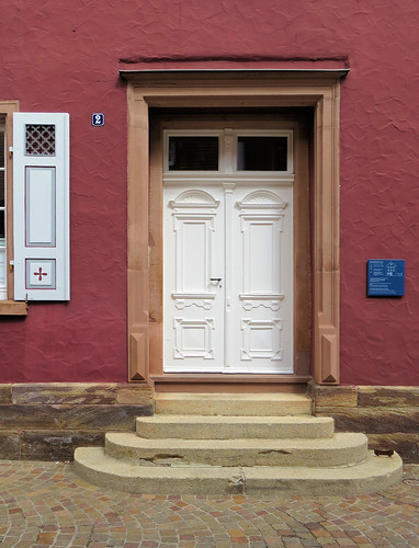 2. Tür