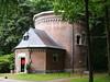 Watertoren - Soestdijk by Henk van der Eijk
