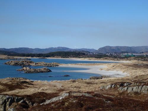 geology norges ngu geologi vindpark norgesgeologiskeundersøkelse undersøkelse feltarbeid vindmøllepark geologiske ngufeltarbeid