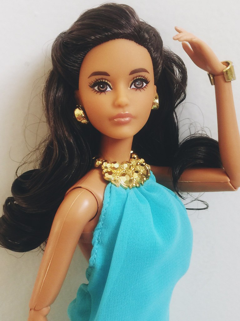 Barbie identificēšana \ Опознание куклы Барби - Page 17 30849728243_f9c2f67d33_b