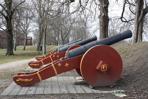 Fredrikstad Festning (241)
